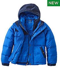 <b>Kids</b>' <b>Outerwear</b> & <b>Jackets</b>