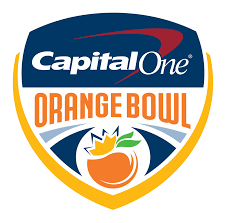 Capital One Access | Dining, Entertainment and Sports Experiences