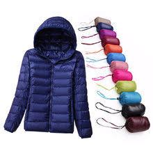Выгодная цена на Стеганые <b>Куртки</b> — суперскидки на Стеганые ...
