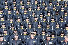 Αποτέλεσμα εικόνας για Ενημέρωση υποψηφίων (μαθητών και αποφοίτων) σχετικά με τη λειτουργία των Στρατιωτικών Σχολών για το ακαδημαϊκό έτος 2017-2018