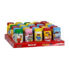 Digestive Tablets <b>20 Pcs</b> Carton Tray Pack, <b>Packaging</b> Type: <b>Bottle</b> ...