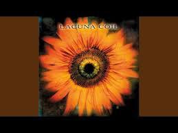 <b>Lacuna Coil</b> - <b>Comalies</b> lyrics