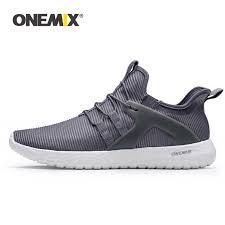 <b>ONEMIX 2019 New Men</b> Sneakers Plus Size Comfortable ...