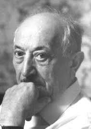 Simon Wiesenthal - Wiesenthal