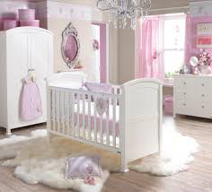 astounding bedrooms throughout bedroom inspiration to remodel home with baby bedroom furniture sets bedroom furniture inspiration astounding bedrooms