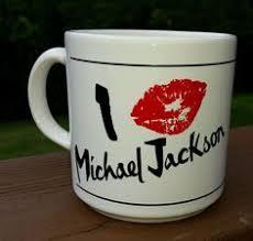 <b>NEW</b> MICHAEL JACKSON HAT SEQUIN GLOVE GLASSES ...