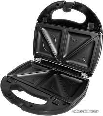 <b>BBK ES028</b> (черный) многофункциональную <b>сэндвичницу</b> купить ...