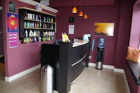 best images about tanning salon retail counter 17 best images about tanning salon retail counter modular walls and reception desks