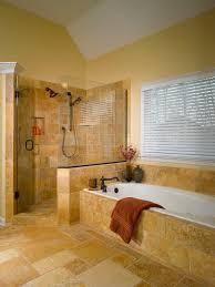 design bathroom layout