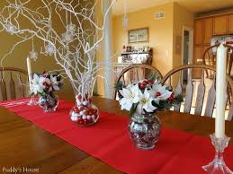 Flower Arrangements For Dining Room Table Christmas Decoration Table Centerpieces Fresh Decoration Cones