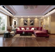 pastoral cozy pink blue flower wallpaper for walls d embossed bedroom living room modern home decor floral wall paper chic cozy living room furniture