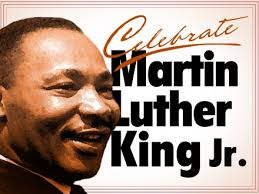 Image result for Martain Luther King, Jr. pictures