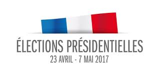 """Résultat de recherche d'images pour """"présidentielle 2017"""""""
