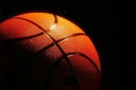 Resultado de imagen para magenes de basquet