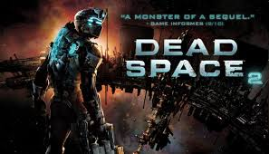 <b>Dead Space</b>™ <b>2</b> on Steam