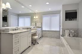 bathroom large size interior designs c3 a2 c2 ab melileas blog by keeping it simple blog spa bathroom