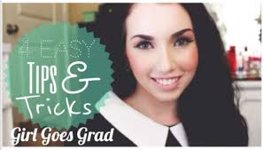 girl goes grad finding a job after college tips tricks girl goes grad finding a job after college tips tricks episode 1