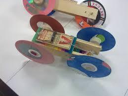 mouse trap car essay mouse trap car essay get help from custom mouse trap car essay essay writer