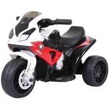 JT5188-Red <b>Электромотоцикл Jiajia JT5188</b> купить в Москве ...