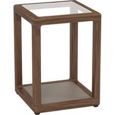 Купить <b>столик</b> в интернет-магазине | Snik.co | Страница 10