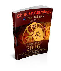 dealing feng shui: chinese astrology tong shu almanac and feng shui recommendations for yin fire rooster
