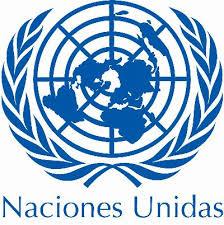 Resultado de imagen para ONU