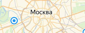 Спортивная <b>защита BIONT</b> — купить на Яндекс.Маркете