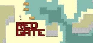 <b>Red</b> Gate — дата выхода, системные требования и обзор <b>игры</b> ...