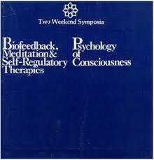 Psychologies - East and West Seminar: Jan./Feb. 1977 - ISHK