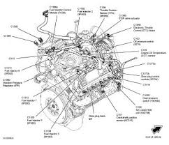 f250 engine diagram ford wiring diagrams online ford f250 engine diagram ford wiring diagrams online