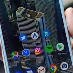Google is Blocking Uncertified Devices from Running Google Apps, but it will Make an Exception for Custom ROMs