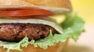<b>Calling</b> veggie <b>burgers</b> names is pointless | Financial Times