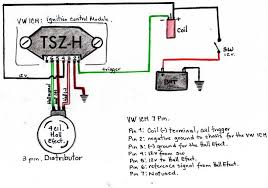 why did my coil melt page 1 engines drivetrain pistonheads it would be worth checking out the wiring colours etc before trusting this diagram