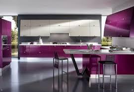Kitchen Interior Design Tips Kitchen Interior Design Home Interior Decorating