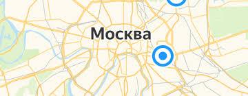 <b>Отвертки Kendo</b> — купить на Яндекс.Маркете