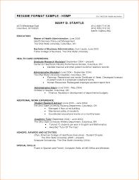 resume format for job basic job appication letter sample format of resume for job 826ee3bc4