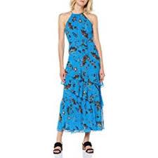 Women's Dresses - Amazon.co.uk