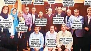 CHP'li vekil tek tek ifşa etti: İşte Turkcell'deki AKP'lilerin aldıkları maaşlar