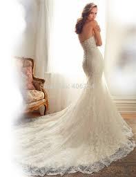 ivory wedding dresses train dress images ivory wedding dresses train