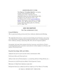 clerk resume in toronto s clerk lewesmr sample resume nutrition clerk resume diet sle best