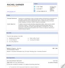 good cv format most  good resume format for it freshers cover    good cv template layout sd sedr