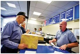 new job openings in u s postal service in baltimore city in over the greater baltimore area for entry level positions in customer service and delivery starting pay is 21 hour on average job openings for mail