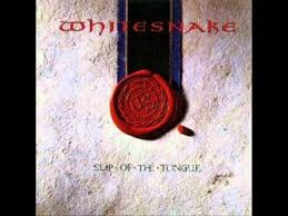 <b>Whitesnake</b> - <b>Slip Of</b> The Tongue - YouTube