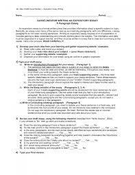 cover letter thesis for argumentative essay examples thesis for cover letter argumentative essay thesis example argumentative essa formatthesis for argumentative essay examples large size