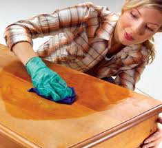 tips for polishing antique wood furniture antique furniture cleaning