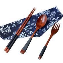 <b>antique</b> japanese knives с бесплатной доставкой на AliExpress.com