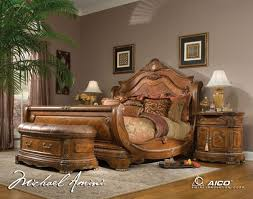 furniture bedroom delmarva  images about sleigh beds on pinterest sleigh beds bedroom sets and be