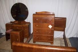 trendy bedroom furniture antique waterfall bedroom set art art deco suggestions antique art deco bedroom furniture