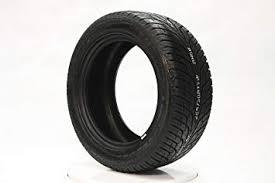 Hankook Ventus ST RH06 All-Season Tire - 275 ... - Amazon.com