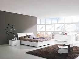Modern Bedroom Set Italian Antique Bedroom Set Best Italian Bedroom Furniture